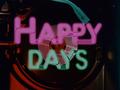 Thumbnail for version as of 03:31, November 3, 2014