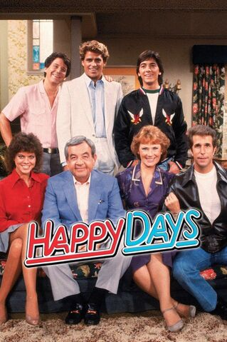 File:Happy-Days-Season-9-cast.jpg