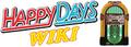 Thumbnail for version as of 03:29, November 25, 2014