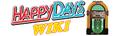 Thumbnail for version as of 03:37, November 25, 2014