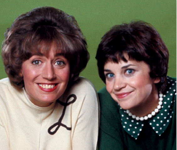 File:600px-Laverne & Shirley.png