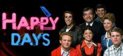 Happy-days-cast-logo