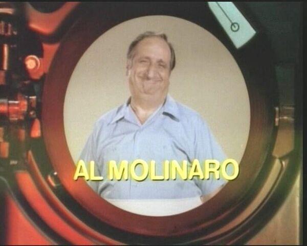 File:Alfred sigla.jpg