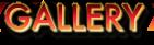 File:Gallery-header.png