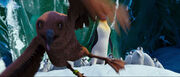 Happy-feet2-disneyscreencaps.com-6212