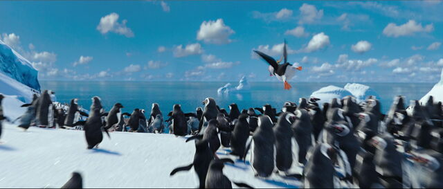 File:Happy-feet2-disneyscreencaps.com-7110.jpg