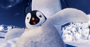 Personagens happyfeet2 f 009
