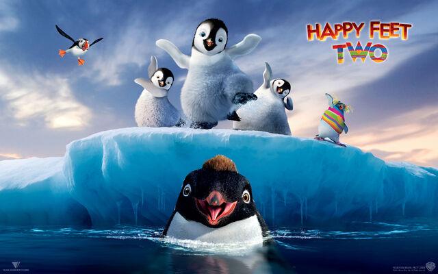 File:Happy-Feet-two-iceberg.jpg