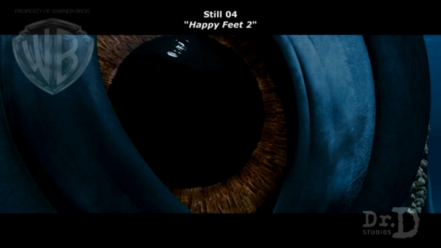 File:Happy Feet 2 Reel - Still 4 Humpback Whale.PNG