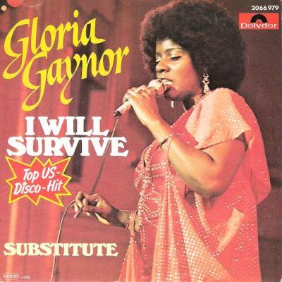 File:I Will Survive Gloria Gaynor.jpg