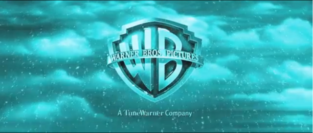 File:WB Logo in Happy Feet teaser.png