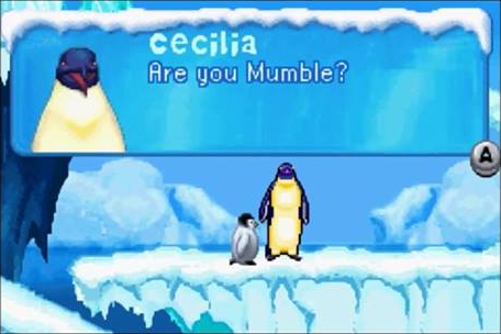 File:Cecilia in Happy Feet GBA Game.png
