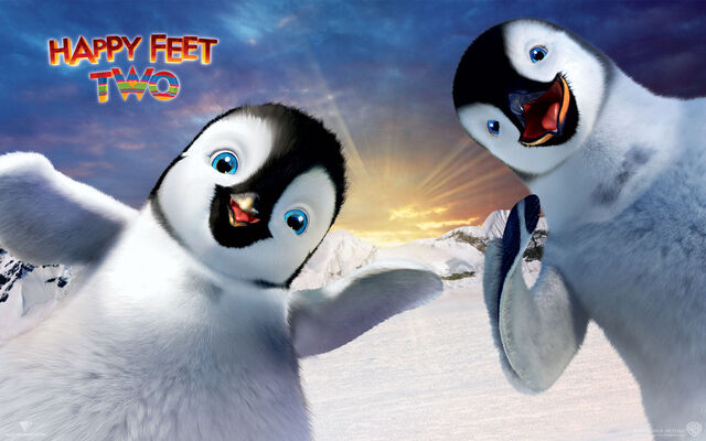 File:Happy Feet Two.jpg