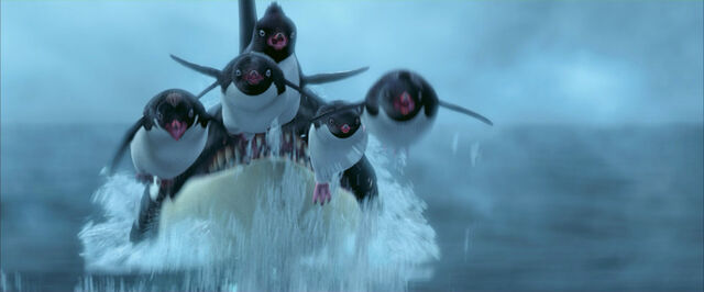 File:Happy-feet-disneyscreencaps.com-8978.jpg