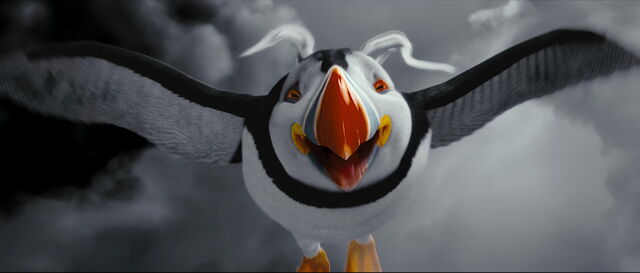 File:Happy-feet2-disneyscreencaps.com-2228.jpg