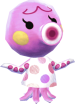 File:Marina NewLeaf Official.png