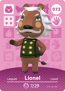 File:LionelCard.png