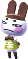 File:Genji - Animal Crossing New Leaf.png
