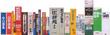 Saikoropedia:さいころディクショナリー