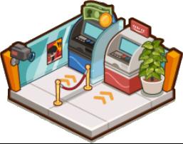 File:ATM.png