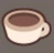File:Coffe Cup.png
