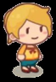 File:Female Shooper-0.png