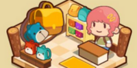 Schoolbag Shop