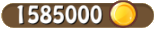 File:1585000 Coins.png