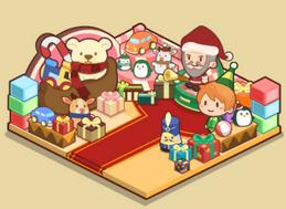 File:Santa's Workshop.png