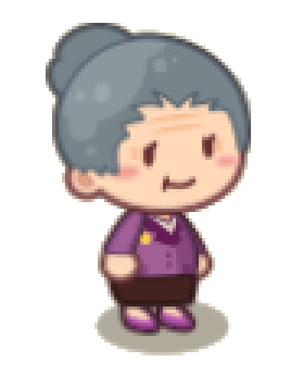 File:Old Woman-0.png