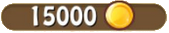 File:15000 Coins.png