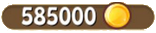 File:585000 Coins.png