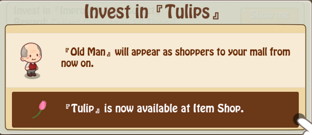 File:Tulips Investment.png