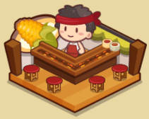 File:Roasted Corn Shop.png