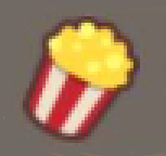Popcorn-0