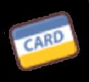 File:Credit Card.png