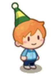 File:Party Guy.png