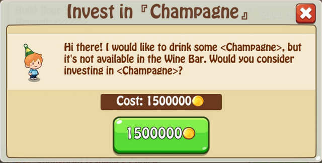 File:Invest C.png