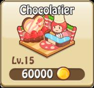 File:Chocolatier Avatar.png