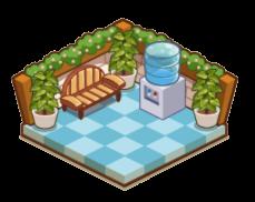 File:Water Cooler.png