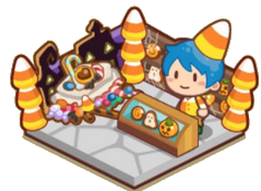 File:Halloween Candy Shop.png