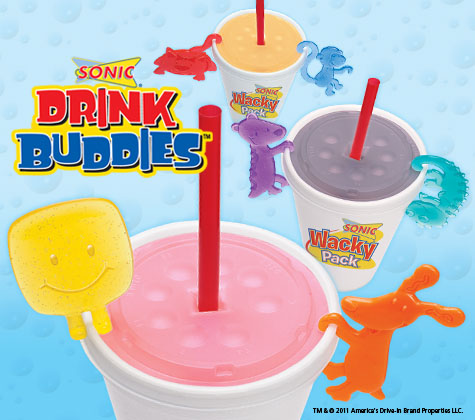 File:Sonic Drink Buddies 2011.jpg