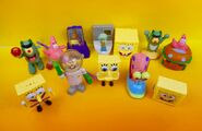 SpongebobMovieToys