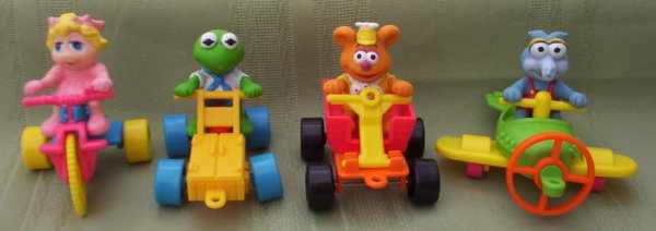 File:McDonalds1990MuppetBabiesToys.jpg