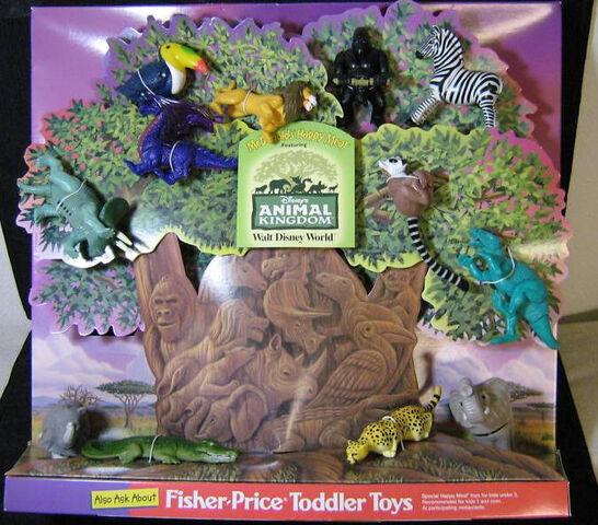 File:Disney's Animal Kingdom toys.jpg