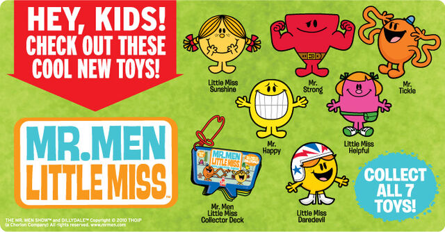File:Arbys 2011 Mr Men Little Miss.jpg