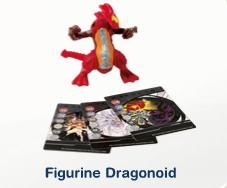File:2011 Bakugan Figurine Dragonoid.jpg
