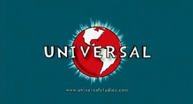 File:Universal Pictures logo 2003 - The Cat in the Hat Variant.jpg