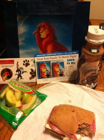 File:Subway 2011 Lion King b.jpg