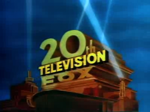 File:Classic 20th Century Fox Television logo.png